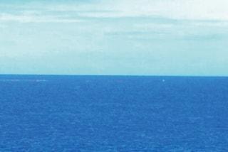 自然の恵みを豊富に含んだ 室戸海洋深層水